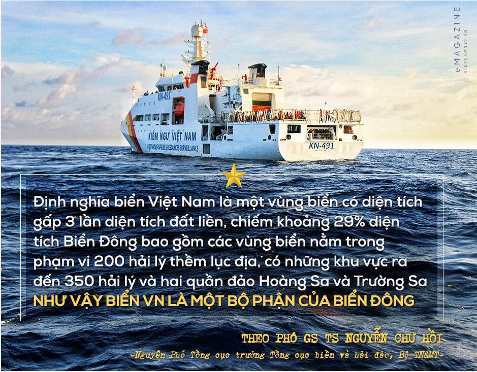 GS TS Nguyễn Chu Hồi