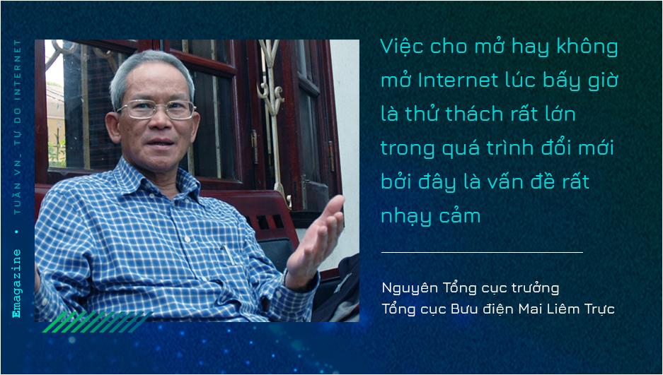 opinii de la domiciliu cu internet)